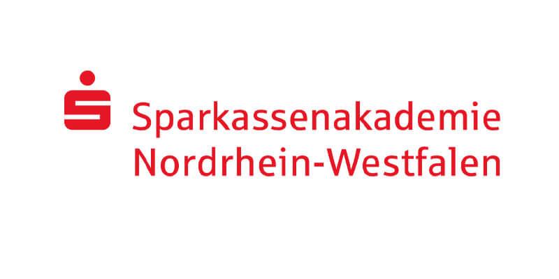 upletics-upletics-partner-sparkassen-akademie-nordrhein-westfalen