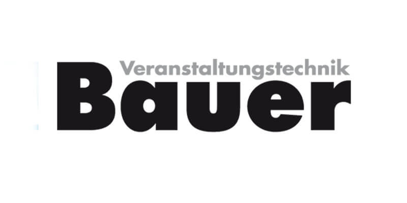 upletics-upletics-partner-veranstaltungstechnik-bauer