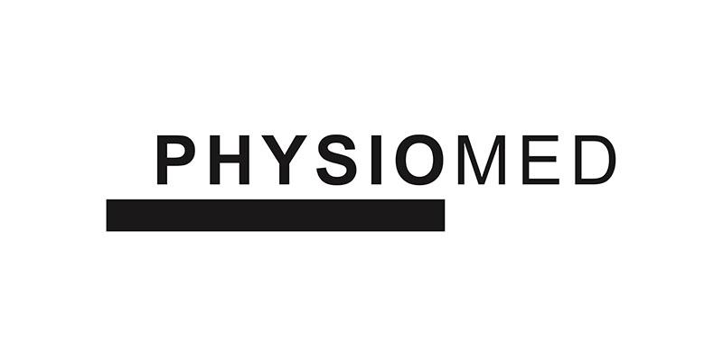 upletics-upletics-partner-physiomed