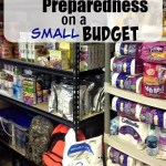 5 Simple Steps to Start Preparing For An Emergency