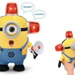 Great Gifts Ideas For Your Little Minions