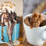 11 Single Serve Mug Desserts – Quick and Easy