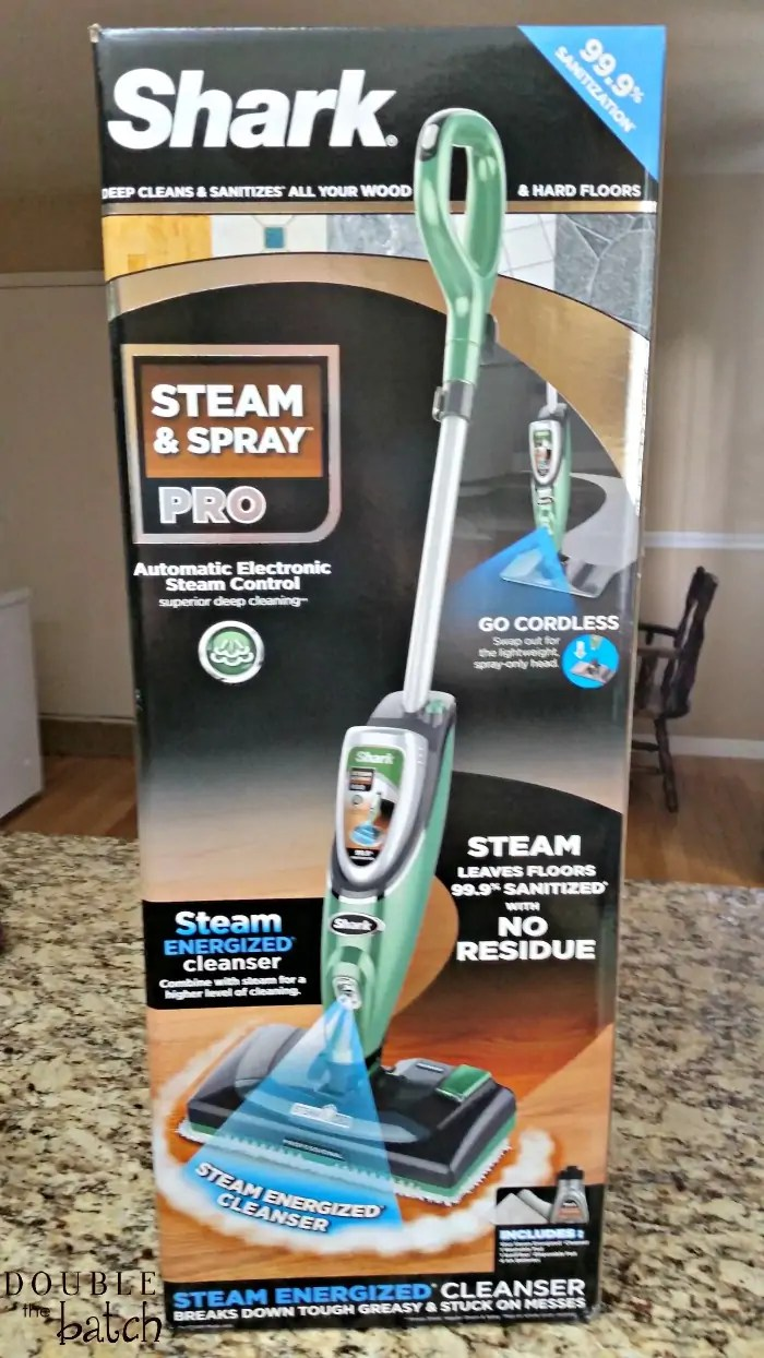 Shark Steam Amp Spray Pro Review Uplifting Mayhem