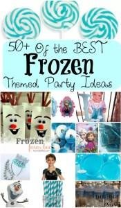 Frozen-Collage-2