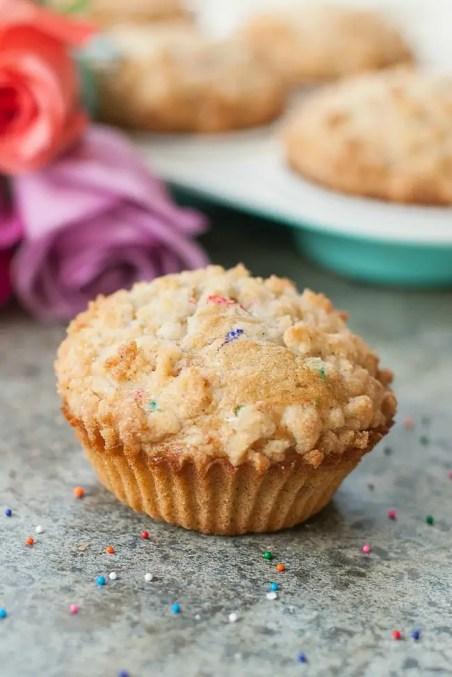 funfetti-eggnog-muffin-recipe-PEASandCRAYONS-0100xS
