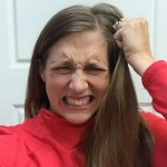 Venting vs. Complaining…WHY Venting is HEALTHY!