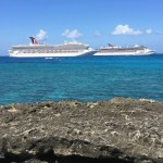 Tips and Tricks for your NEXT CARNIVAL CRUISE!