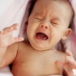 15 Tips for Colicky Babies from Experienced Mothers
