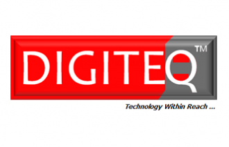 Digiteq Solutions (Pvt) Ltd