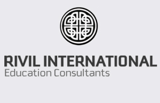 Rivil International Education Consultants