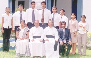 aquinas-university-college-business-&-financial-management-colombo