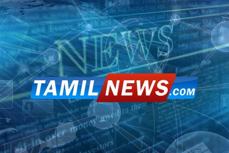 Tamilnews.com