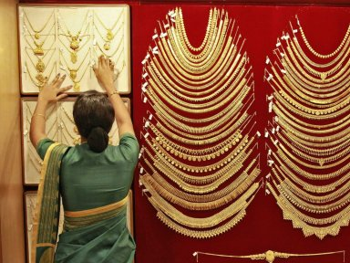 bullion-exchange-jewellers-gold