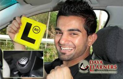 daya-learners-driving-instructors