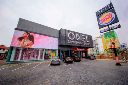 odel-products