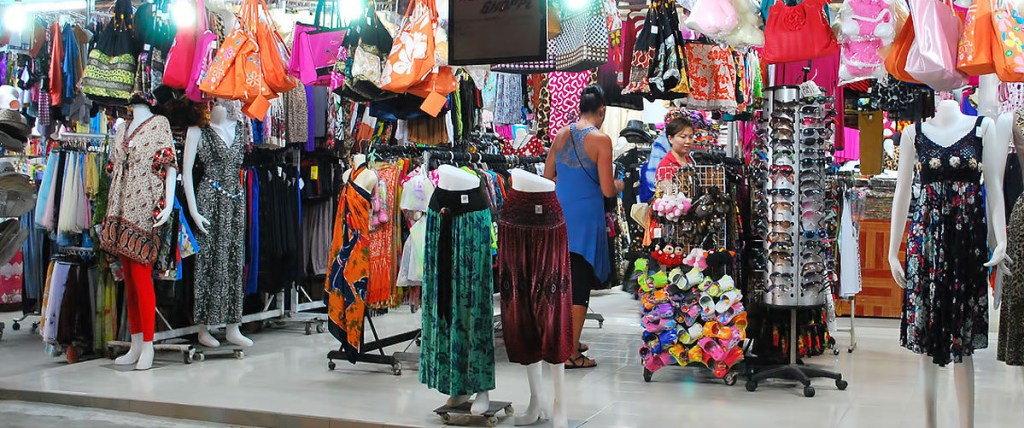 shopping-in-colombo