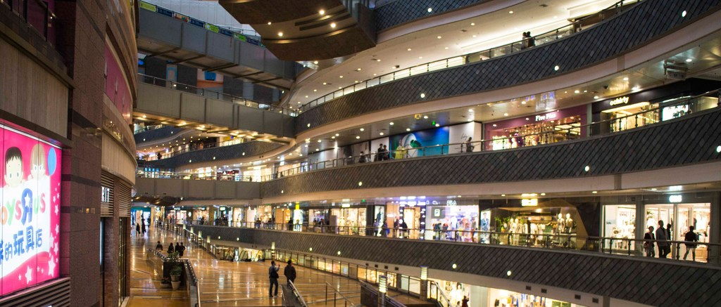 shopping-mall-in-colombo