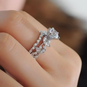 weddingring-gem-and-jewellery-varied-items
