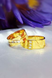 nileka-jewellery-couple-ring