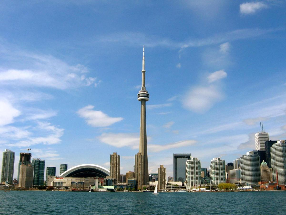 cn-tower_cntower_civil