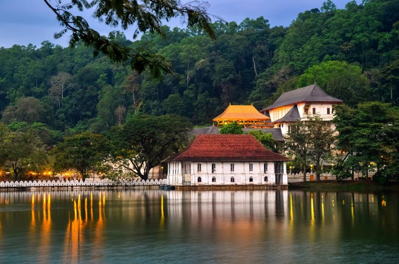 sha_tours_kandy-city