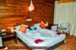 the_valampuri_hotel_romantic