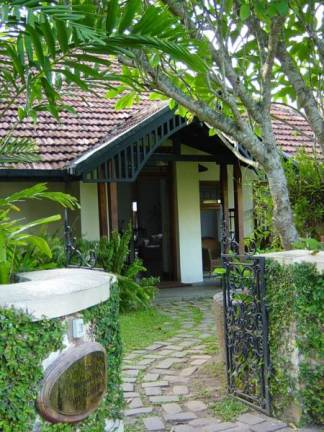 havelock_place_bungalow_front_view