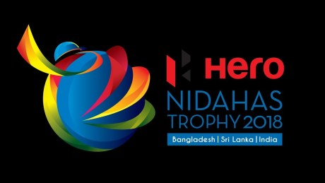 Who Will Win The Nidahas Trophy?