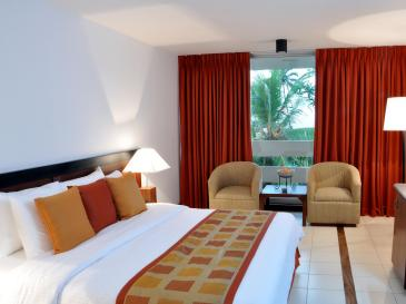 pegasus_reef_hotel_family_room
