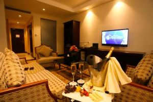 the_grand_mountain_hotel_relaxation