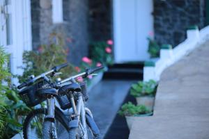 the_rock_hotel_bicycle_ride