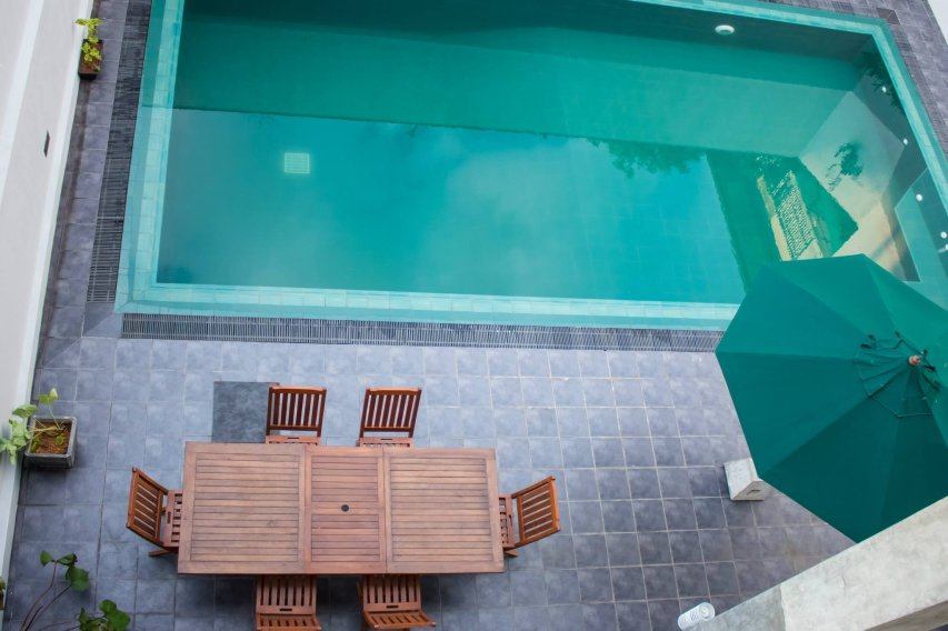 villa_upper_dickson_swimming_pool