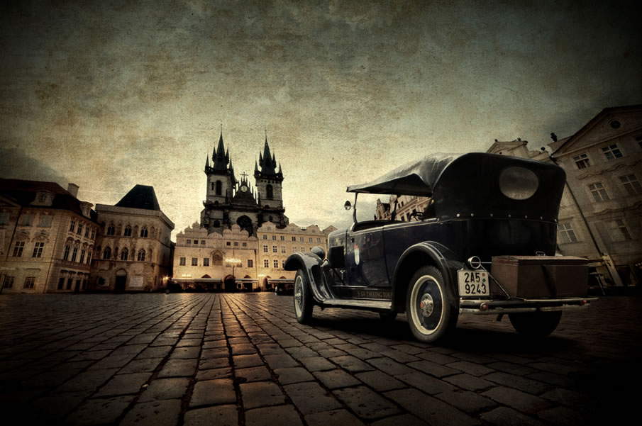 vintage-photography