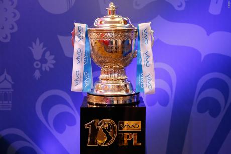 10 Amazing Facts About IPL You May Not Know!!