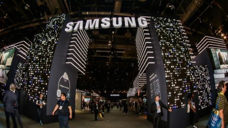 7 unbelievable innovations of Samsung in CES2018