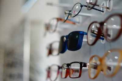 Carvalho Opticals