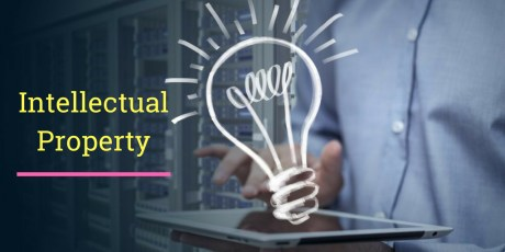 How Can You Protect Your Intellectual Property?