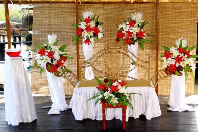 reception-hall-arrangement