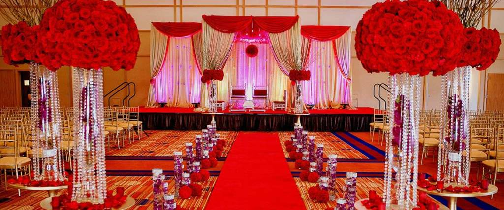 wedding-reception-decorations