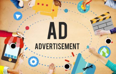 Best Advertisement Company in Colombo