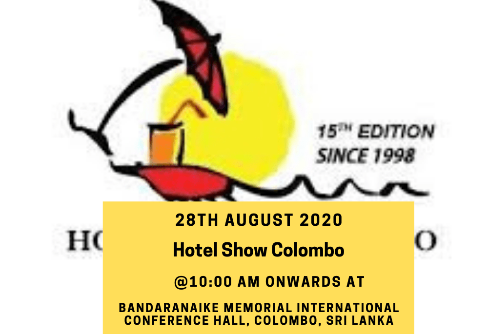 hotel-show-colombo-2020