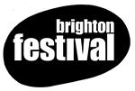 Brighton Festival 2009