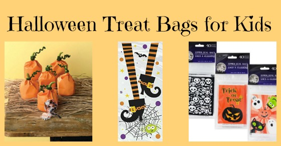 halloween sayings for kids treat bags upload mega quotes