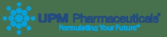 Pharmaceutical formulation development