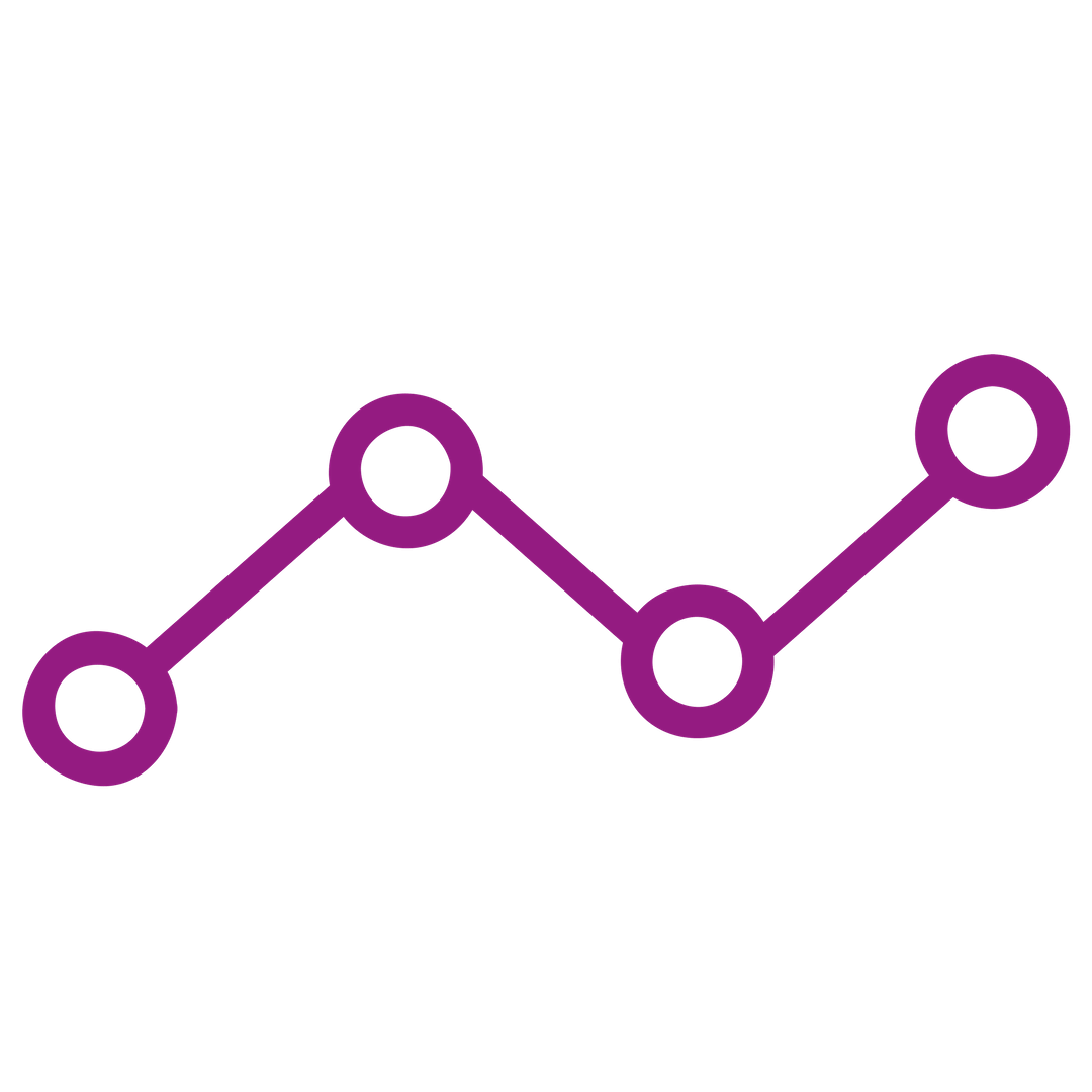 https://i1.wp.com/www.upmarketry.com/wp-content/uploads/2018/02/Agile-marketing.png?fit=1080%2C1080&ssl=1