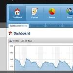 002zy 150x150 - 15 belos templates grátis para o seu admin em Bootstrap