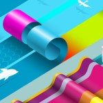 50 Fantásticos wallpapers para designers