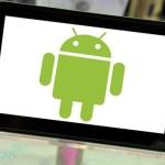 10 apps que não podem faltar no seu tablet Android