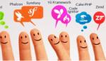 AAEAAQAAAAAAAAIkAAAAJDc3NjkwNTY5LWMxMmItNGUyYi1hODljLWVmMDBiODNmZTliYg - Top 10 PHP Frameworks para Desenvolvedores