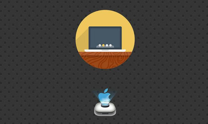 3 – Webpage Scrolling Animation Effects with CSS3 & jQuery